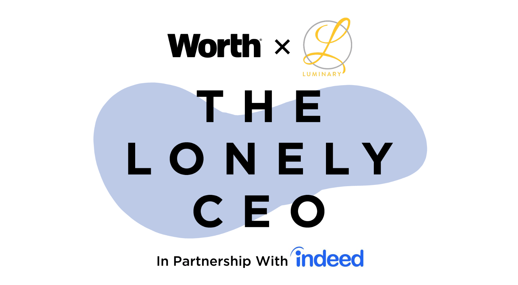The Lonely CEO: How Leaders Are Tackling the Issues of Diversity, Inclusion and Equality